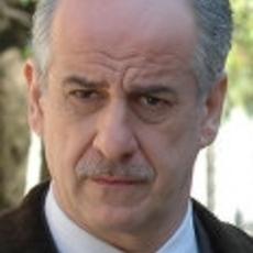 토니 세르빌로